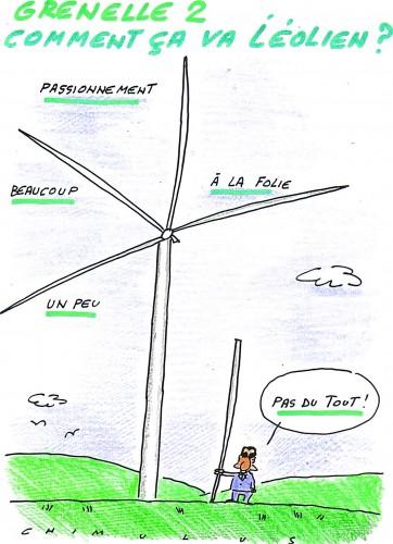 la lutte du pot de fer contre le pot de terre